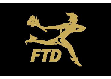 Top FTD Member