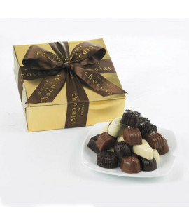 Chocolate Box (large) - FTD